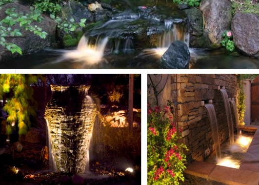 Water Lighting Pictures.jpg