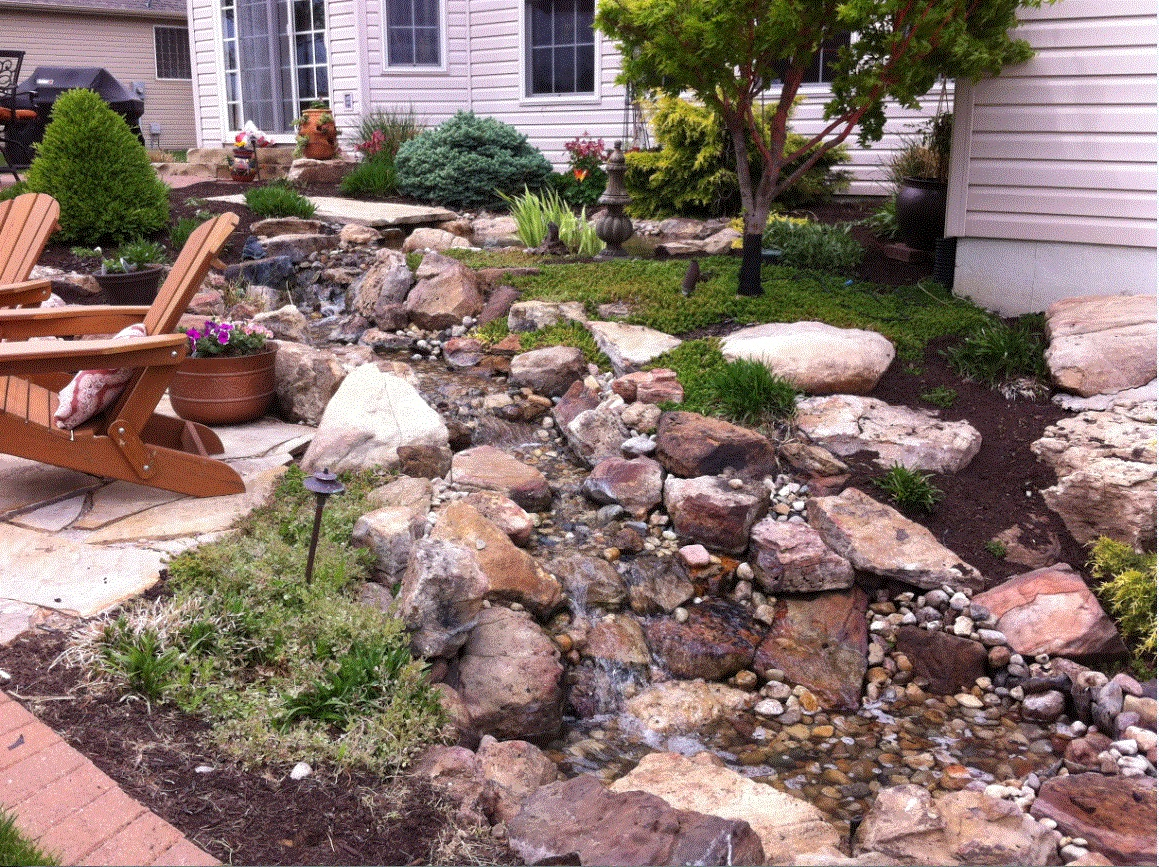 Pondless Waterfall Picture 7.jpg
