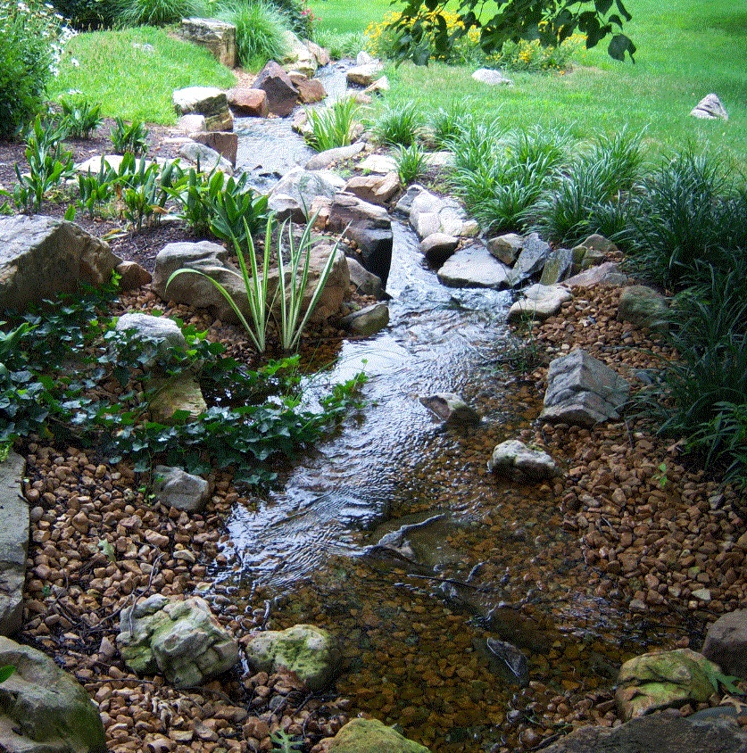 Pondless Waterfall Picture 5.jpg