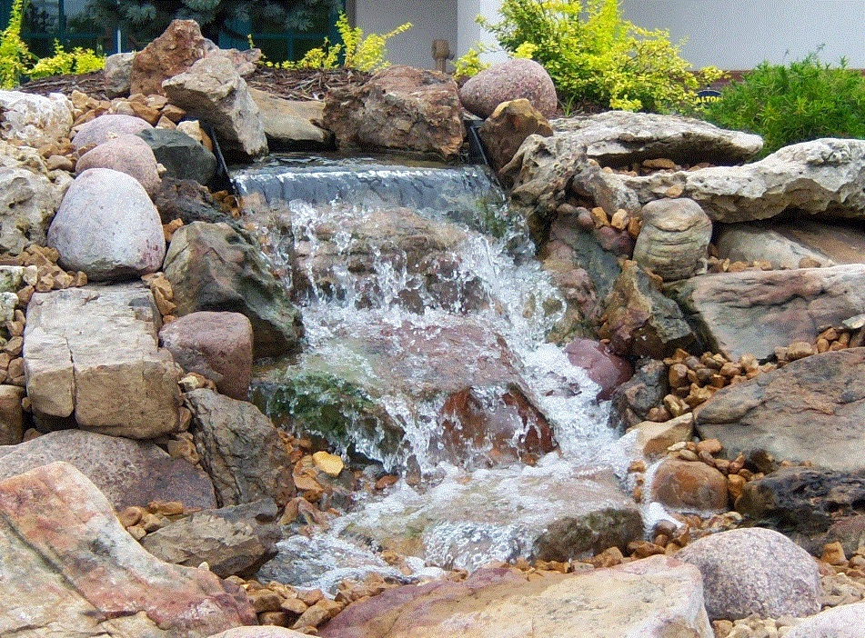 Pondless Waterfall Picture 2.jpg