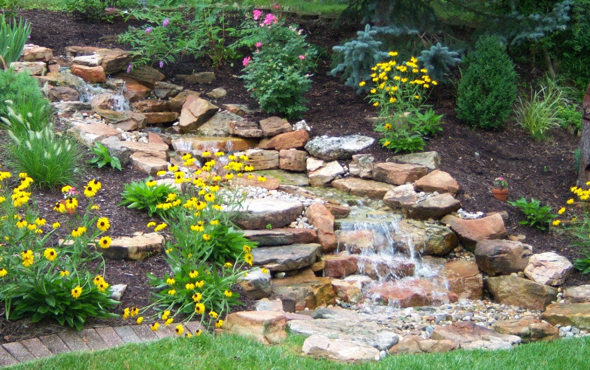 Pondless Waterfall Picture 1.jpg