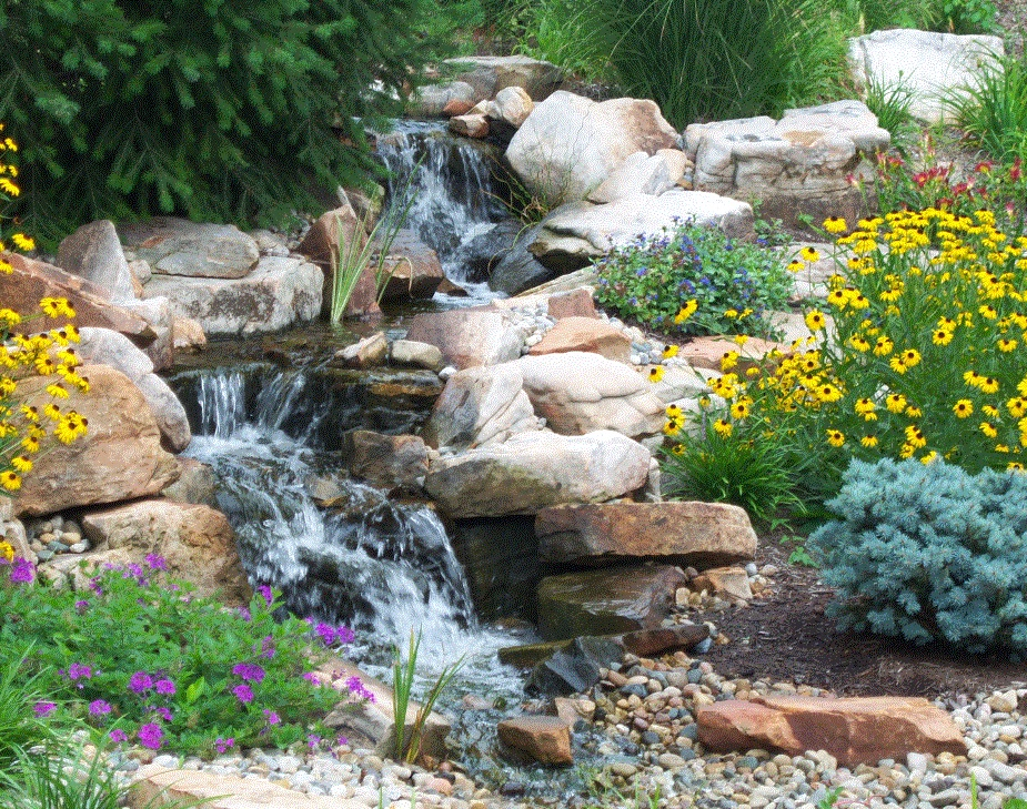 Pondless Waterfall Picture 3.jpg