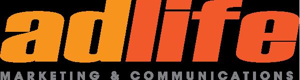 Adlife_Logo_Orange.png