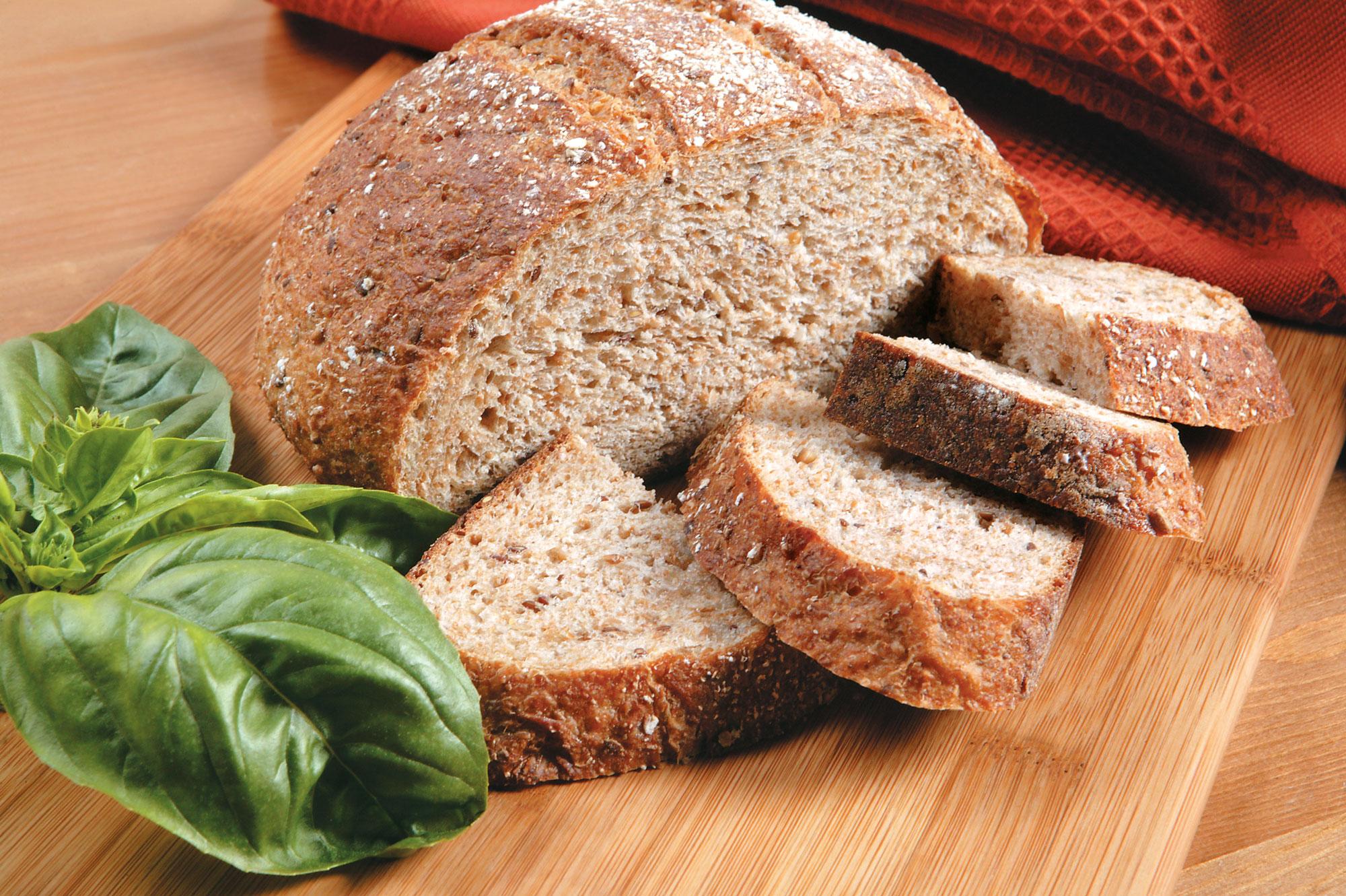 BreadMultigrain002.jpg
