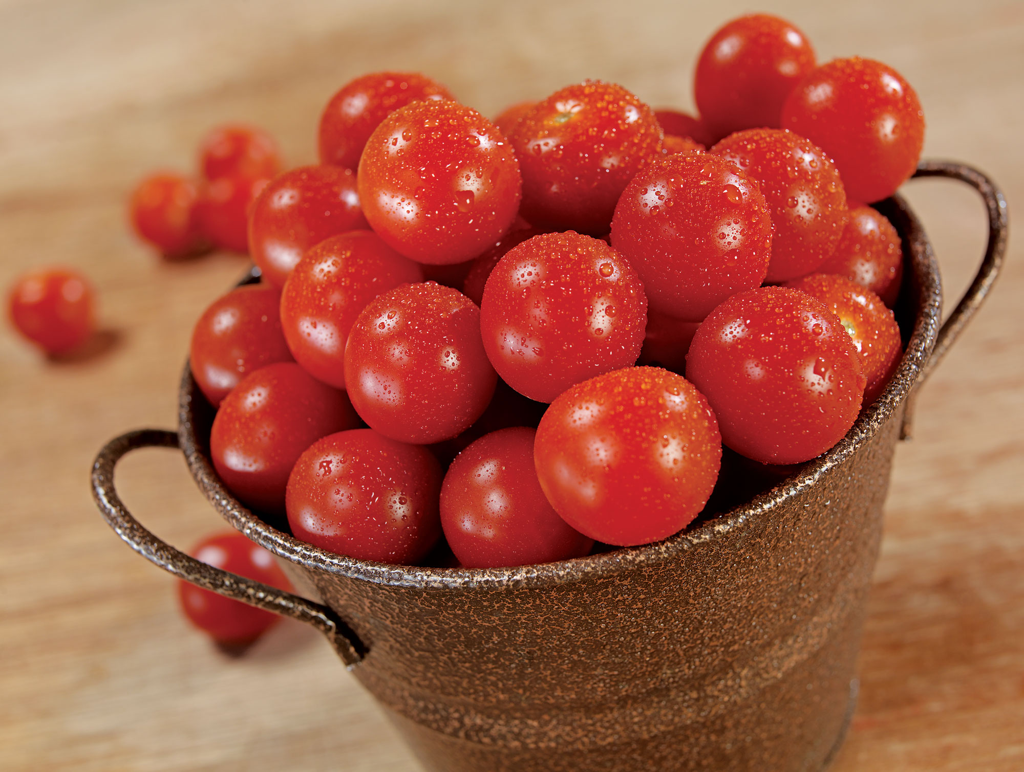 TomatoCherry001.jpg