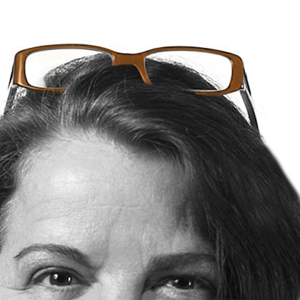 Denise St. Germain, Creative Director