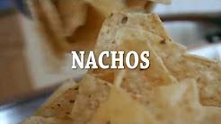 nachos_thumb.jpg