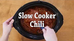 slow_cooker_Chili_thumb.jpg