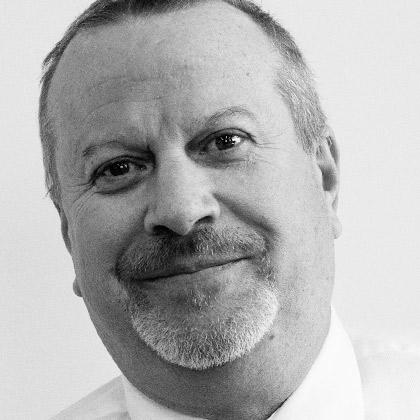 Doug Fleurant, Chief Financial Officer