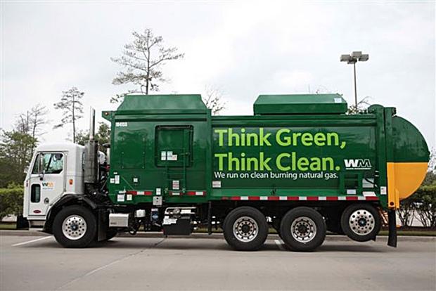 zwaste truck photo.jpg