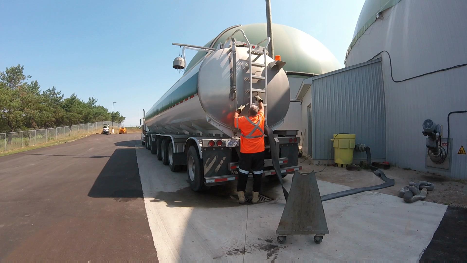 loading digestate at plant.jpg