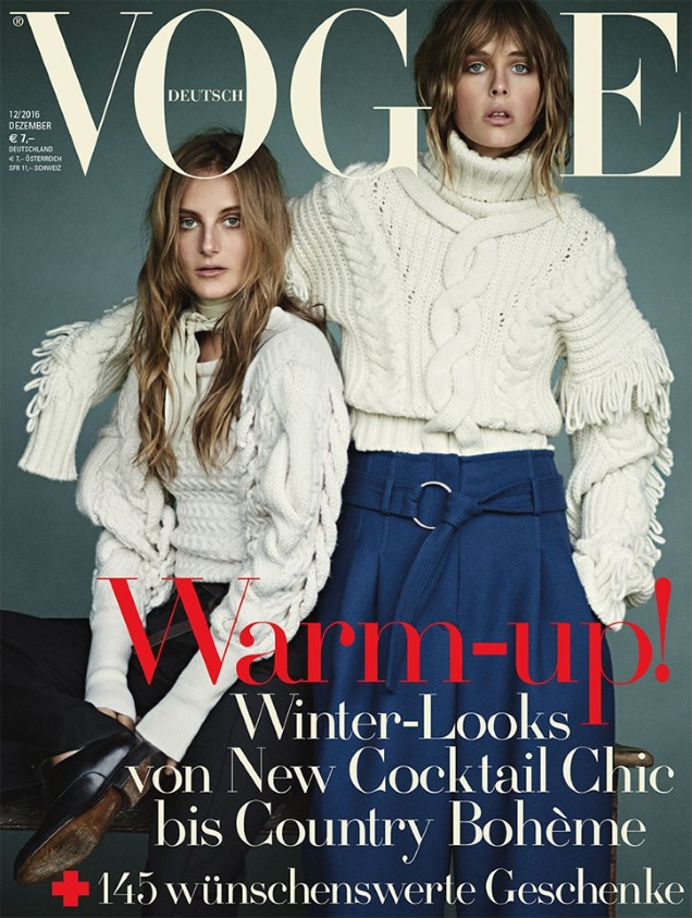 voguegermany-dec16-campbellsisters-article.jpg