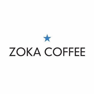 zoka logo small.jpg