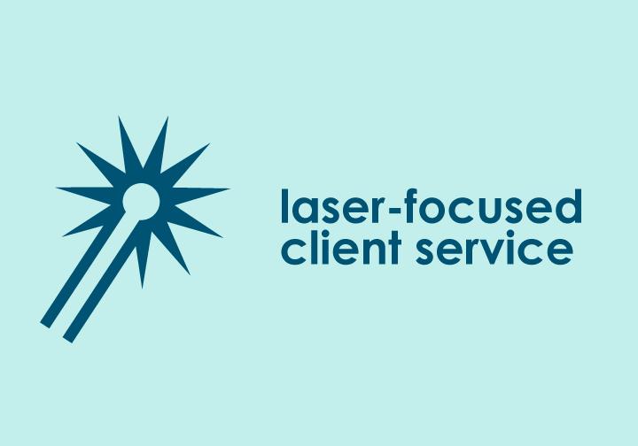 Laser-Focused.png