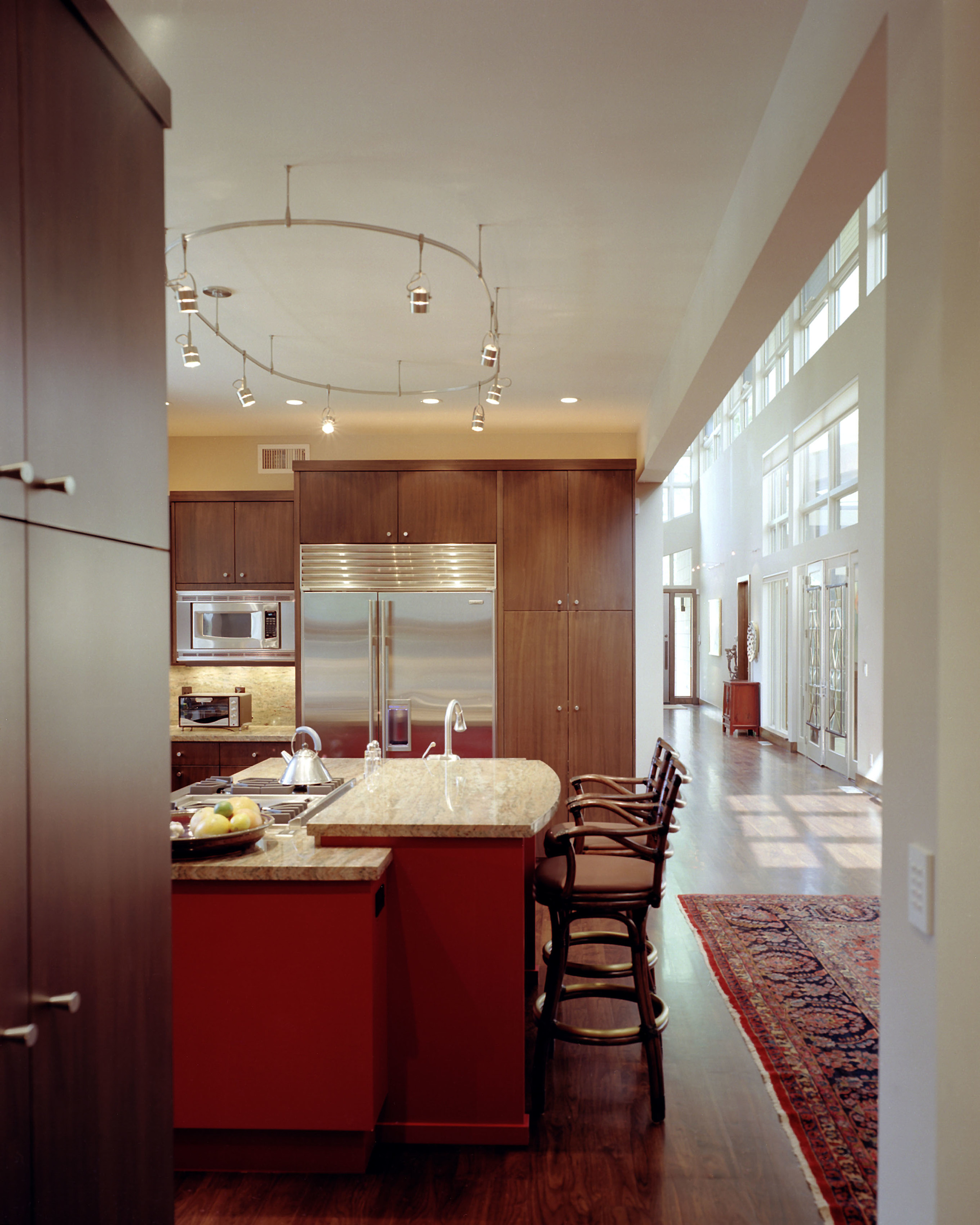 Yale_10_kitchen and gallery_LO.jpg