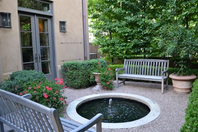 407 Garden pond 1.jpeg