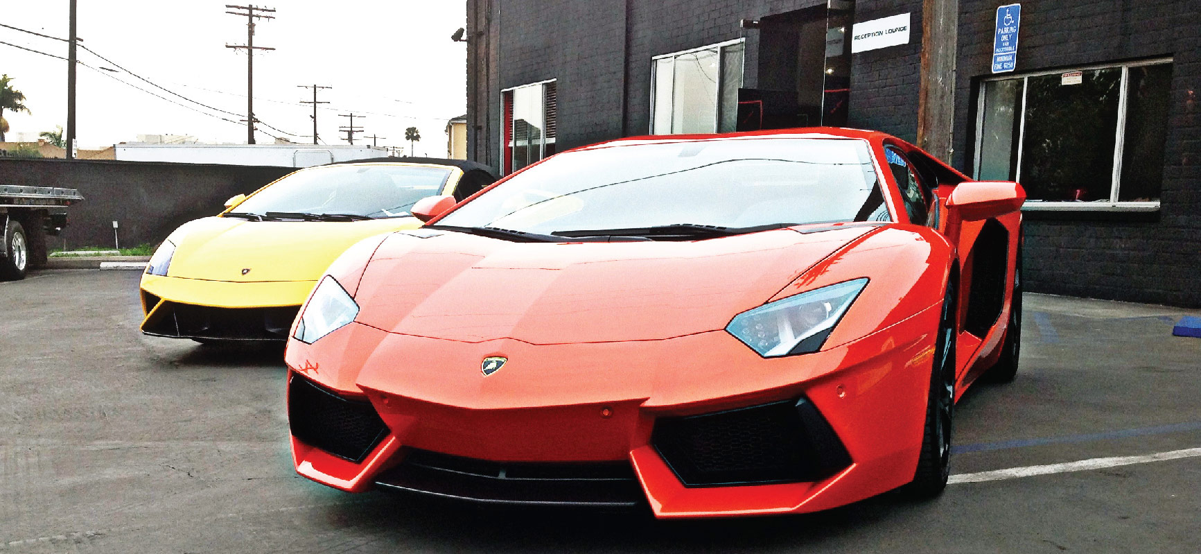 Car_wrap58.jpg