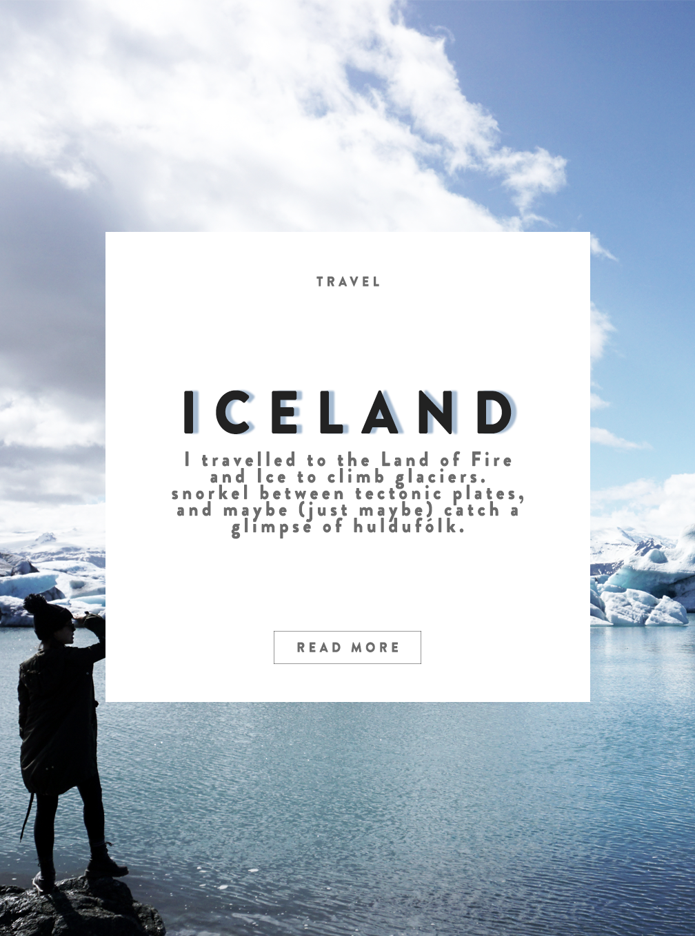 Destination-Iceland-HOME.png