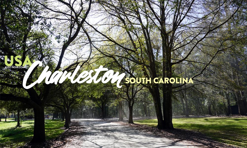 Destination-Charleston2.png