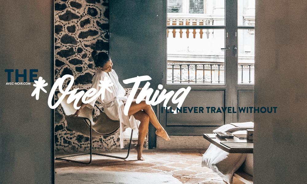 OneThing-SummerFridays.png