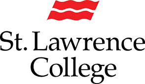 St. Lawrence College.png