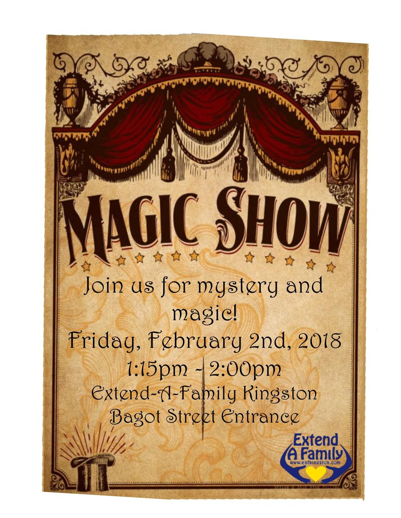 Magic Show Invite 01.25.2018.jpg