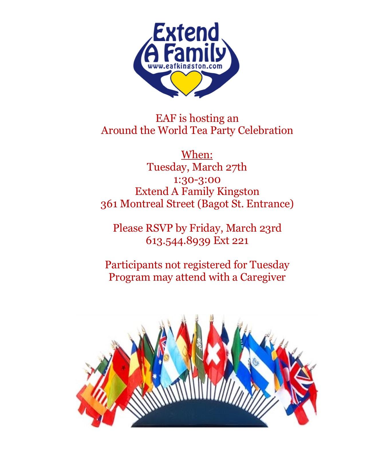 AP Around the World Tea Party Invite.jpg