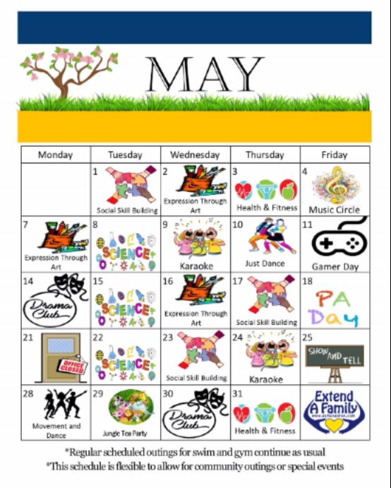 may calendar.png