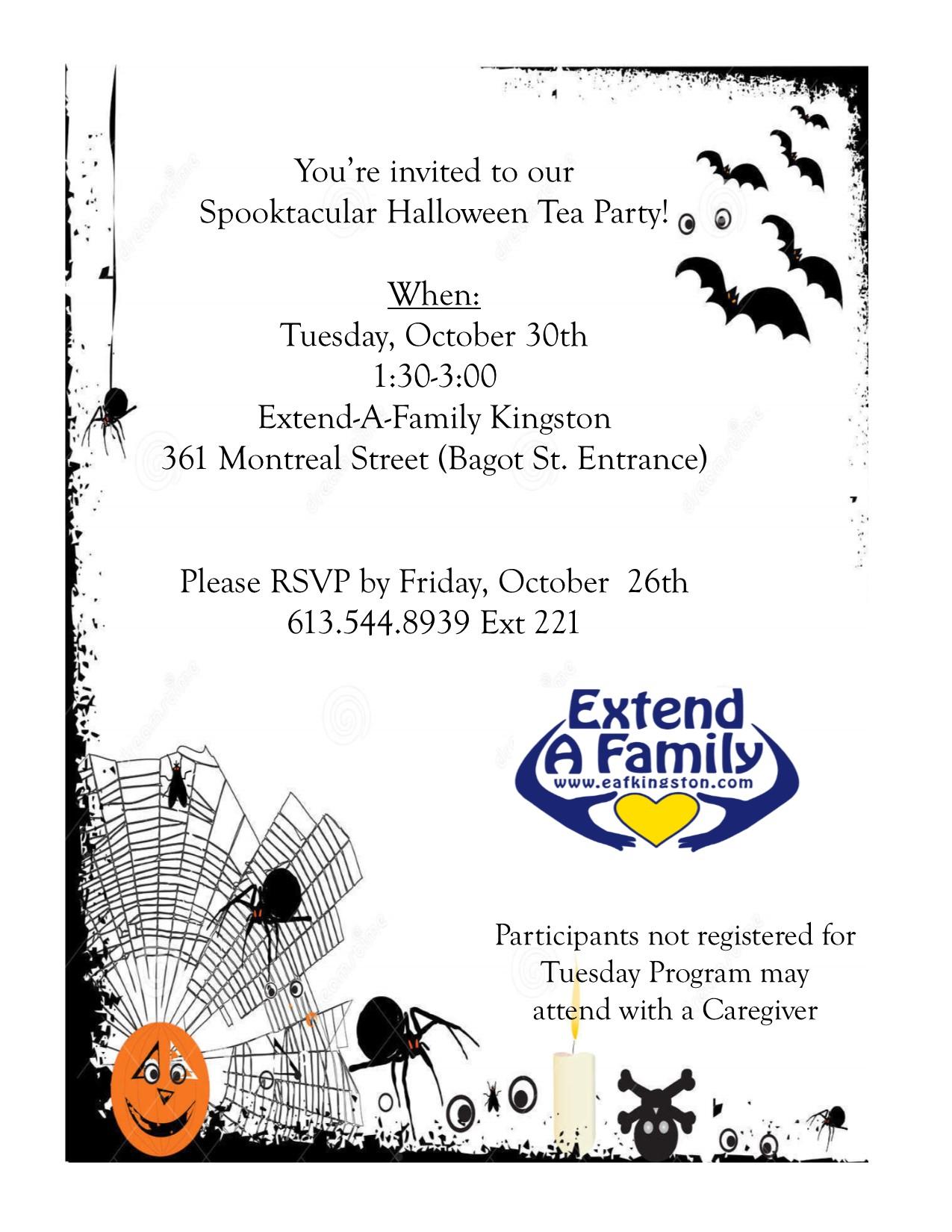 AP Halloween Tea Party Invite 09.21.2018.jpg