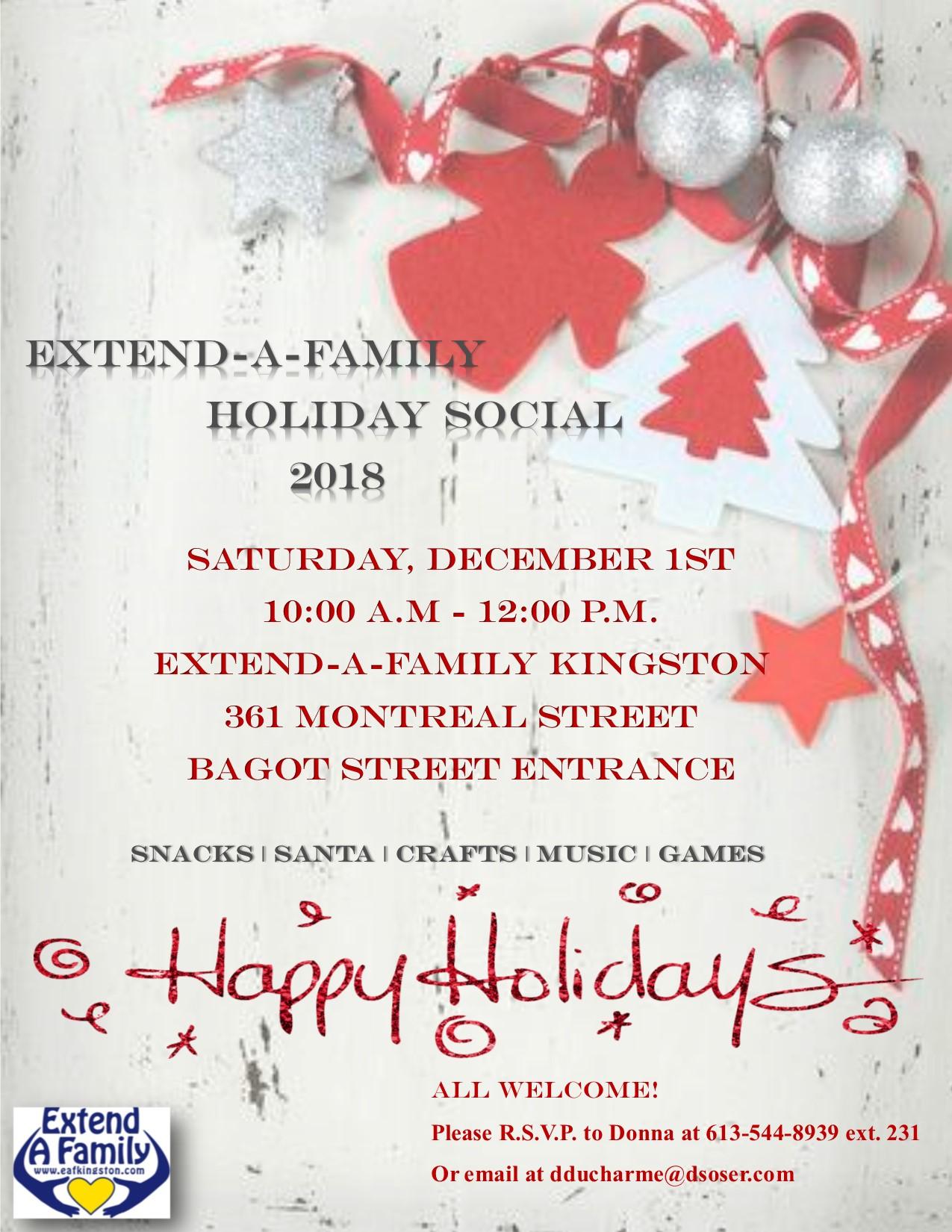 Holiday Social 2018.jpg