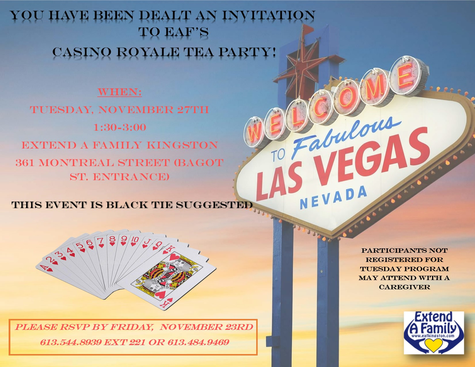 November Vegas Tea Party Invitations.jpg