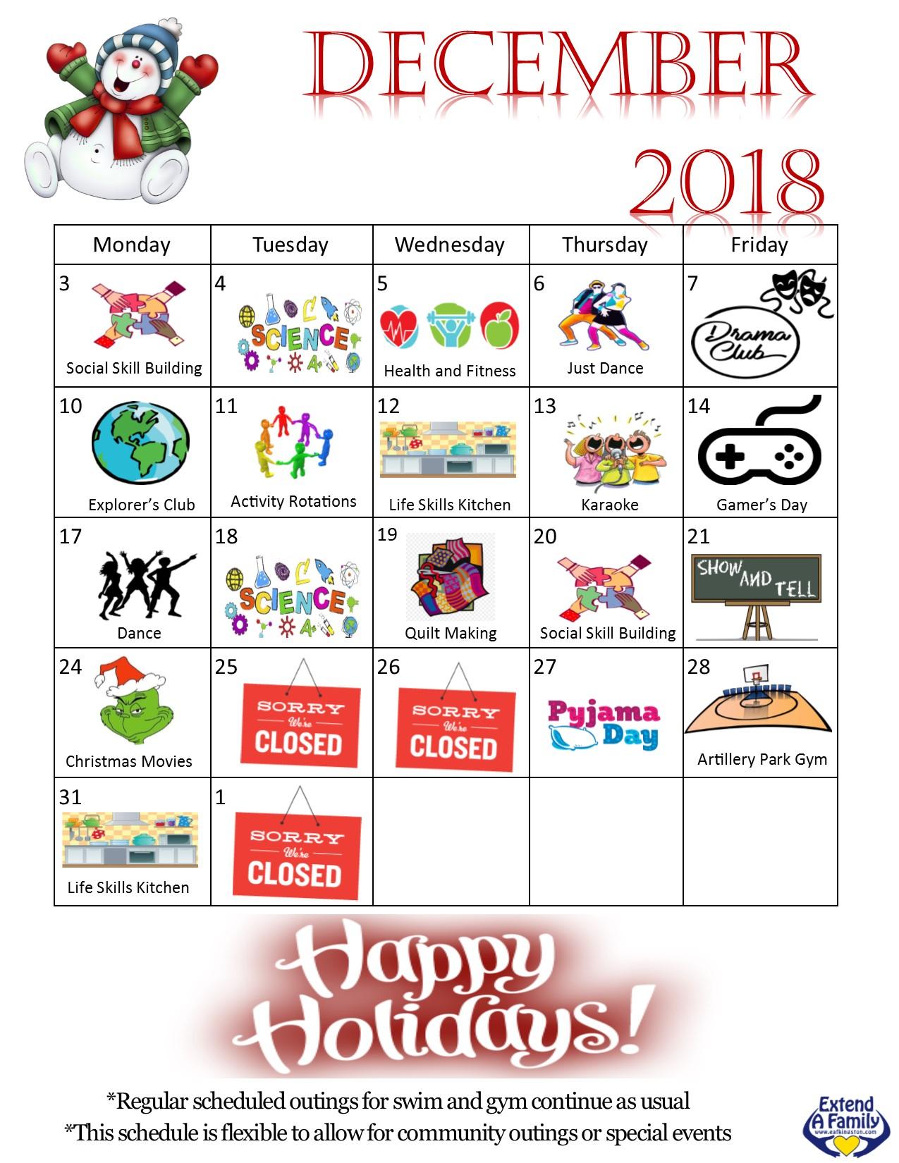 December Calendar 11.21.2018.jpg