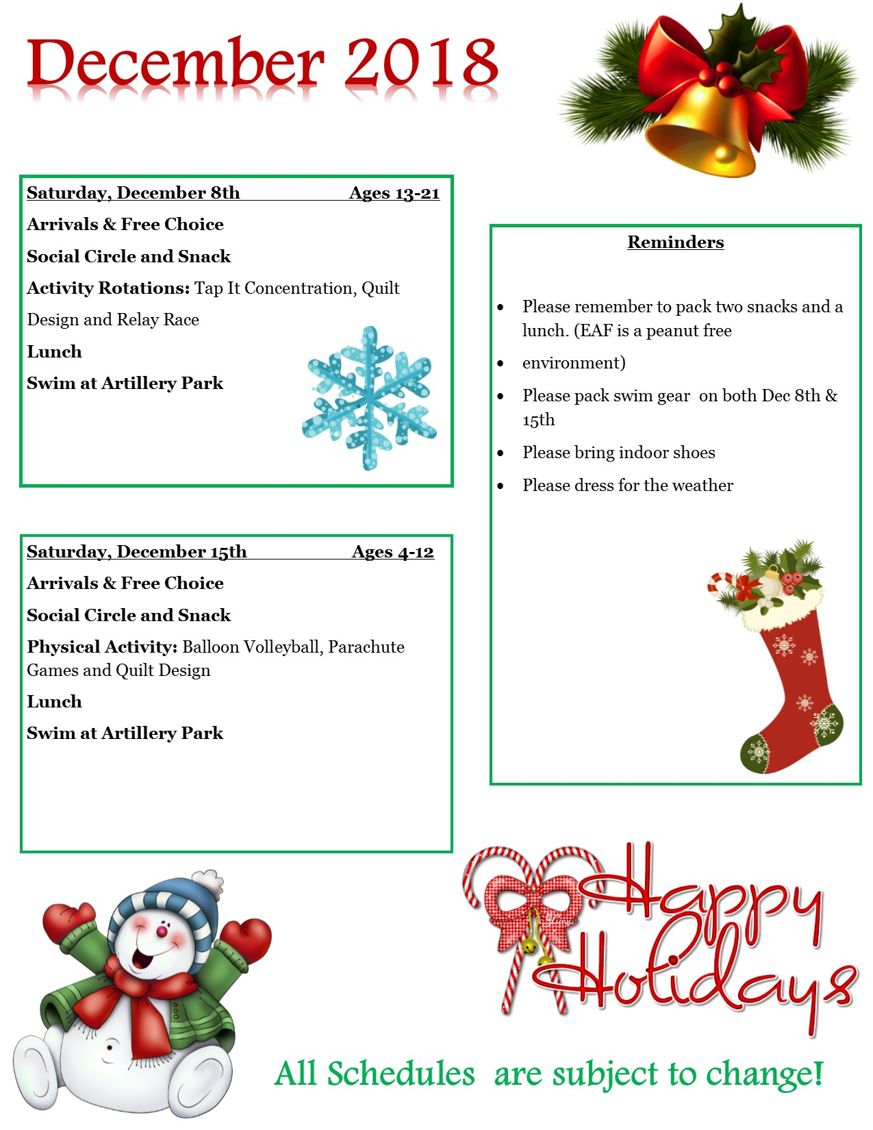 December and Holiday Break 2018.jpg