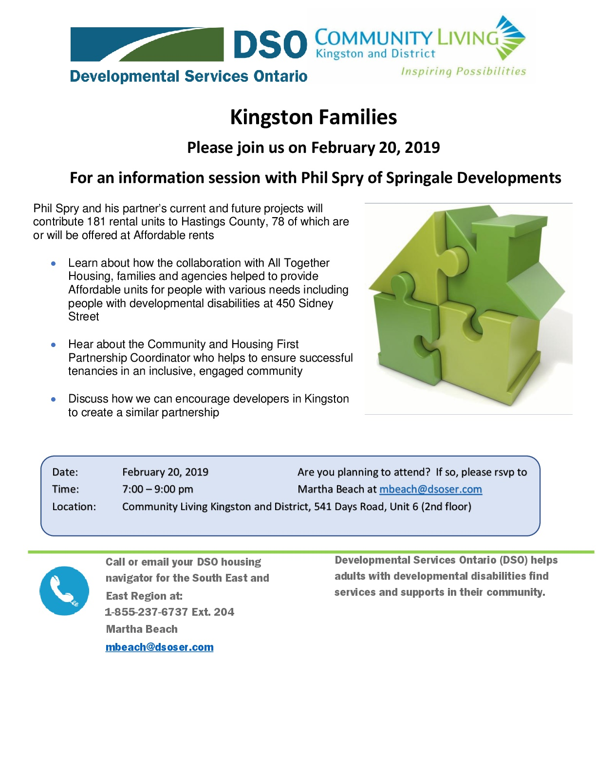 Kingston Information Session - February 20 2019.jpg