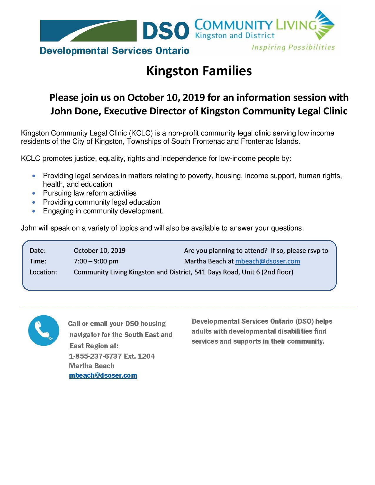 Housing Coordinator Flyer - Kingston - October 10 2019-page-001 (1).jpg