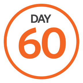 Day60_image.png