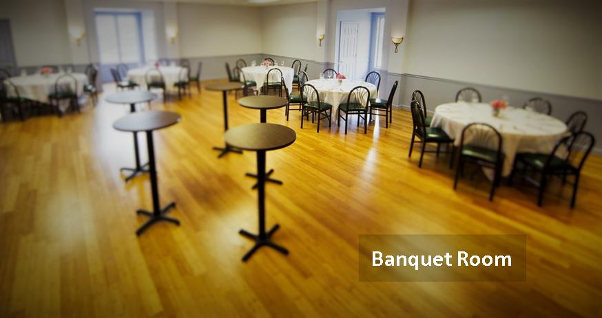 banquet room.png