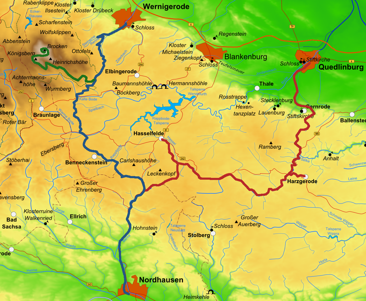 Karte_Harzer_Schmalspurbahnen.png
