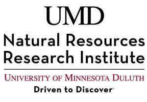 UMD_NRRI_Logo_Web.png