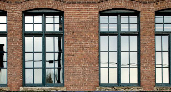 Bottling-Plant-Window.jpg