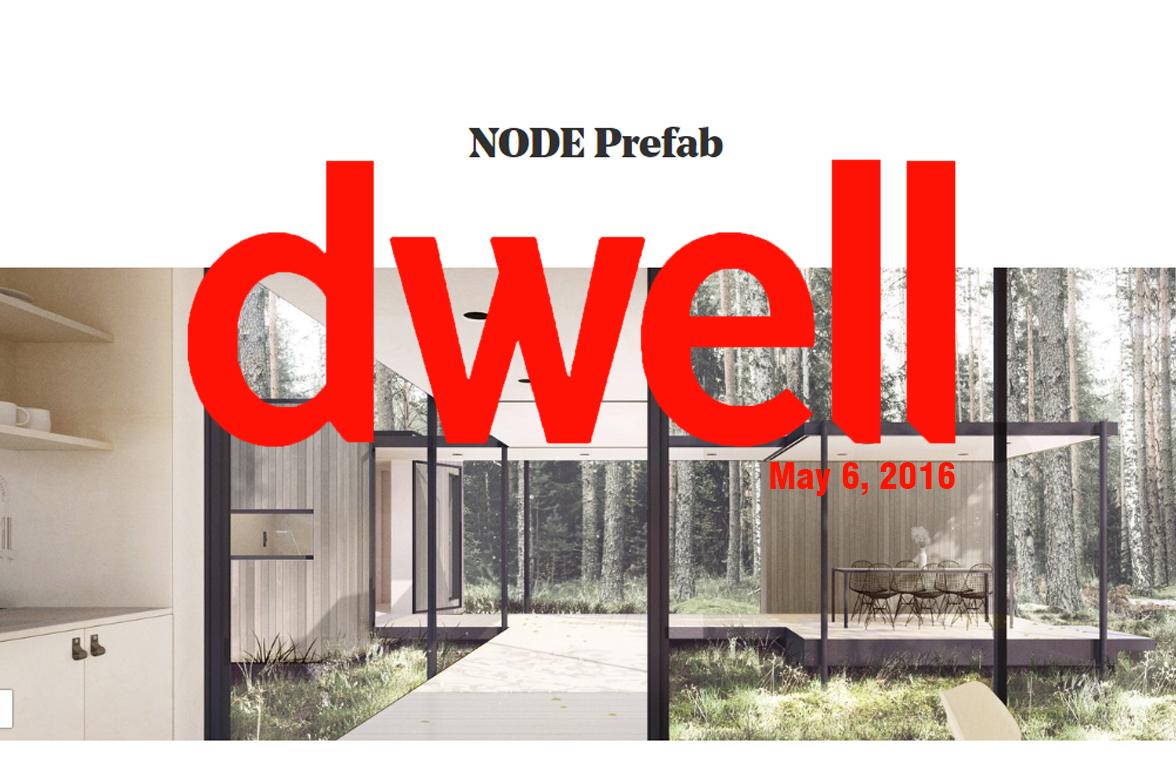 Dwell - NODE