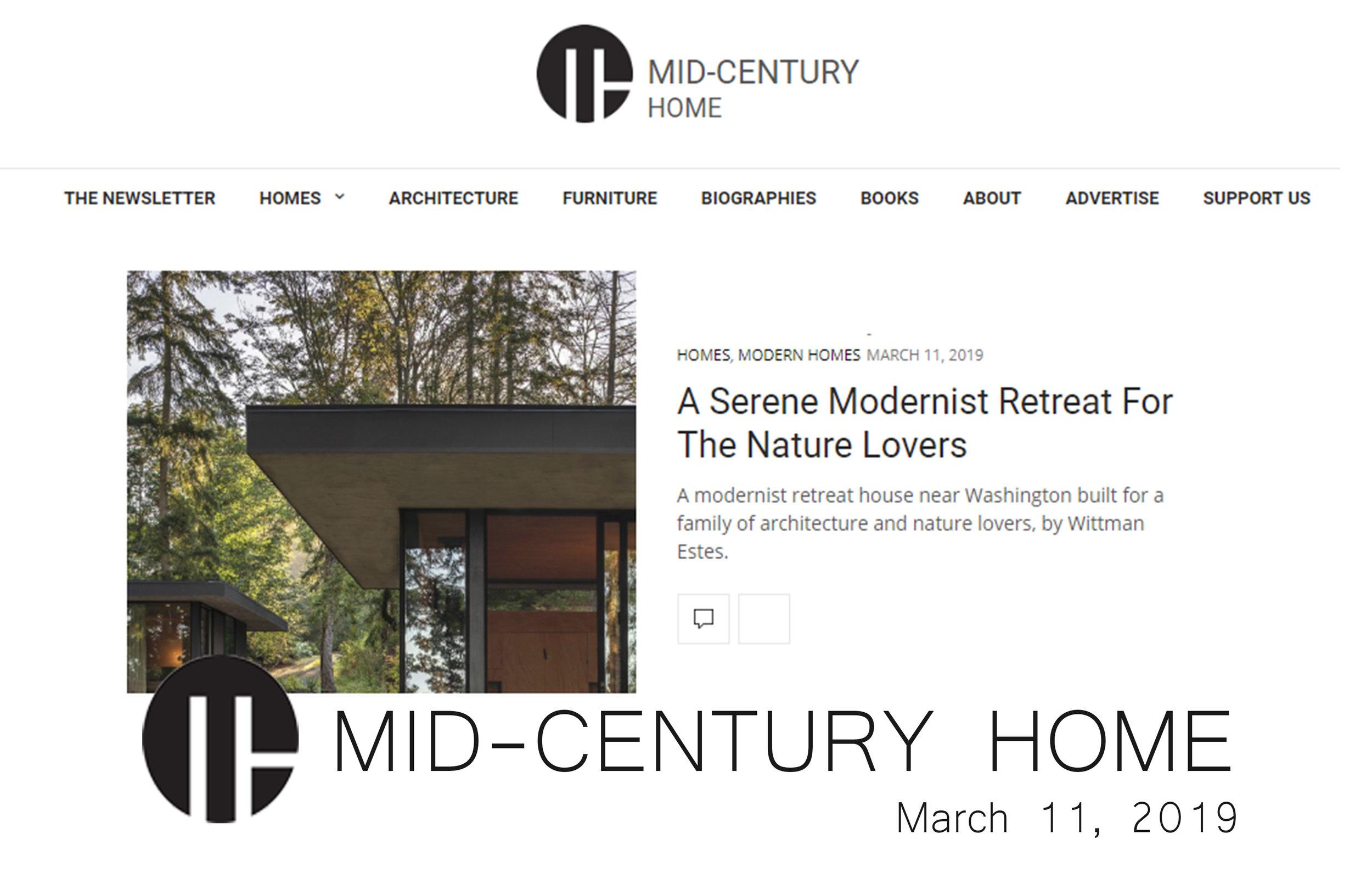 2019_03_11 Mid-century Home.jpg