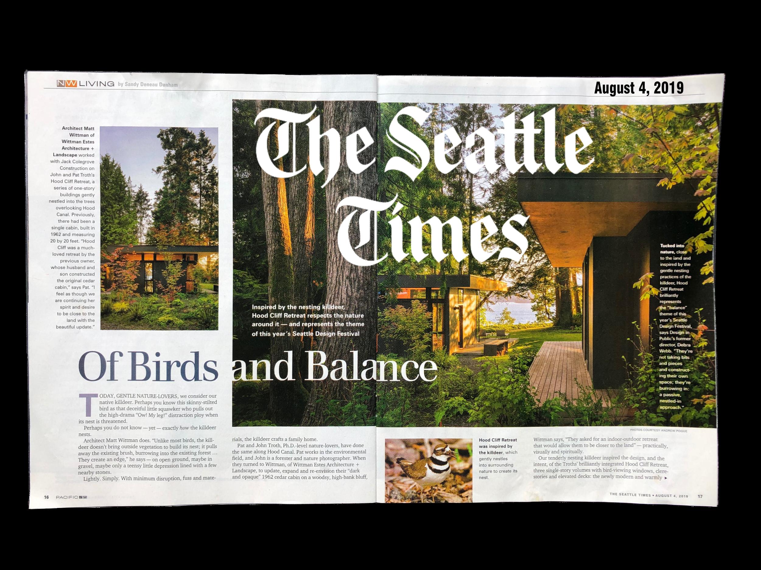 Hood Cliff_Seattle Times_landing page.jpg