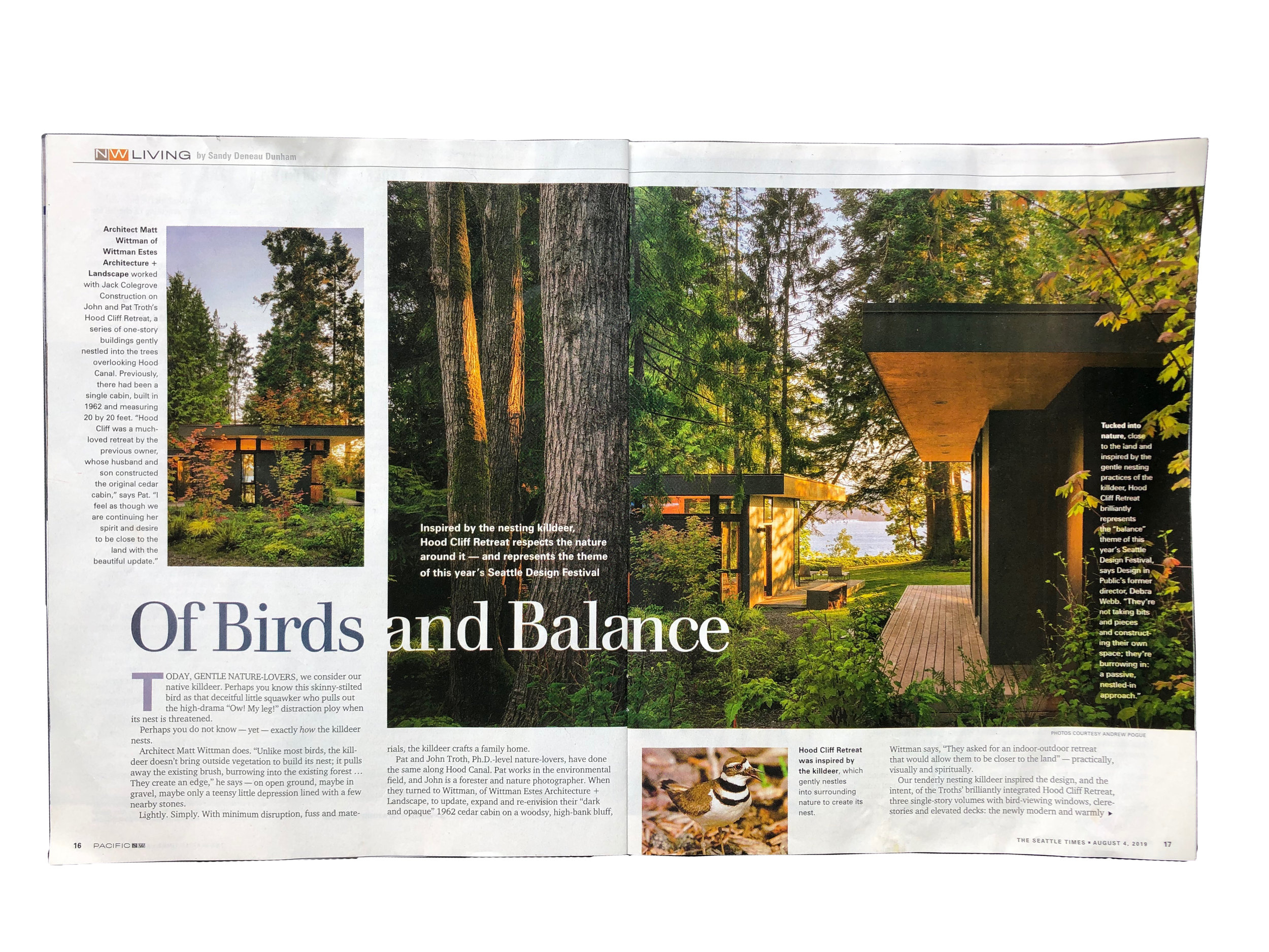 Hood Cliff_Seattle Times_01.JPG