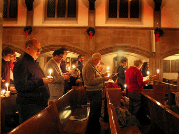 5.75 Christmas Candle Vigil.JPG