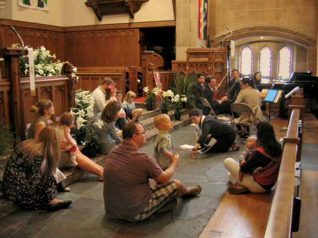 2.50 Children at altar.JPG