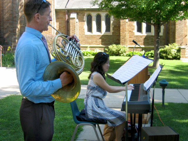 3.0 Feast musicians.JPG