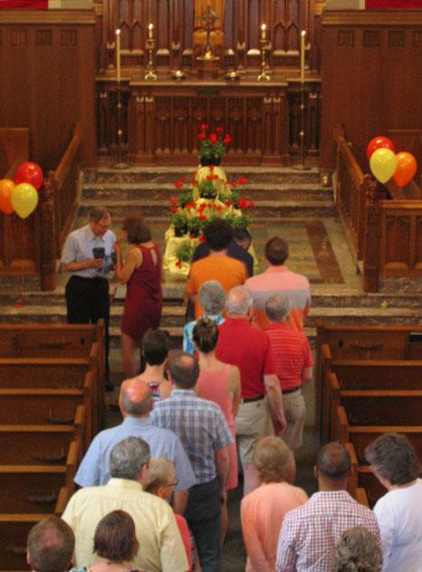 2.0 Pentecost Communion.JPG