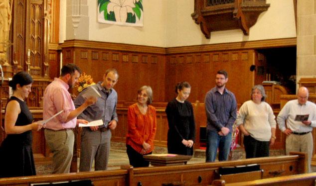 1.45 New Council members.JPG