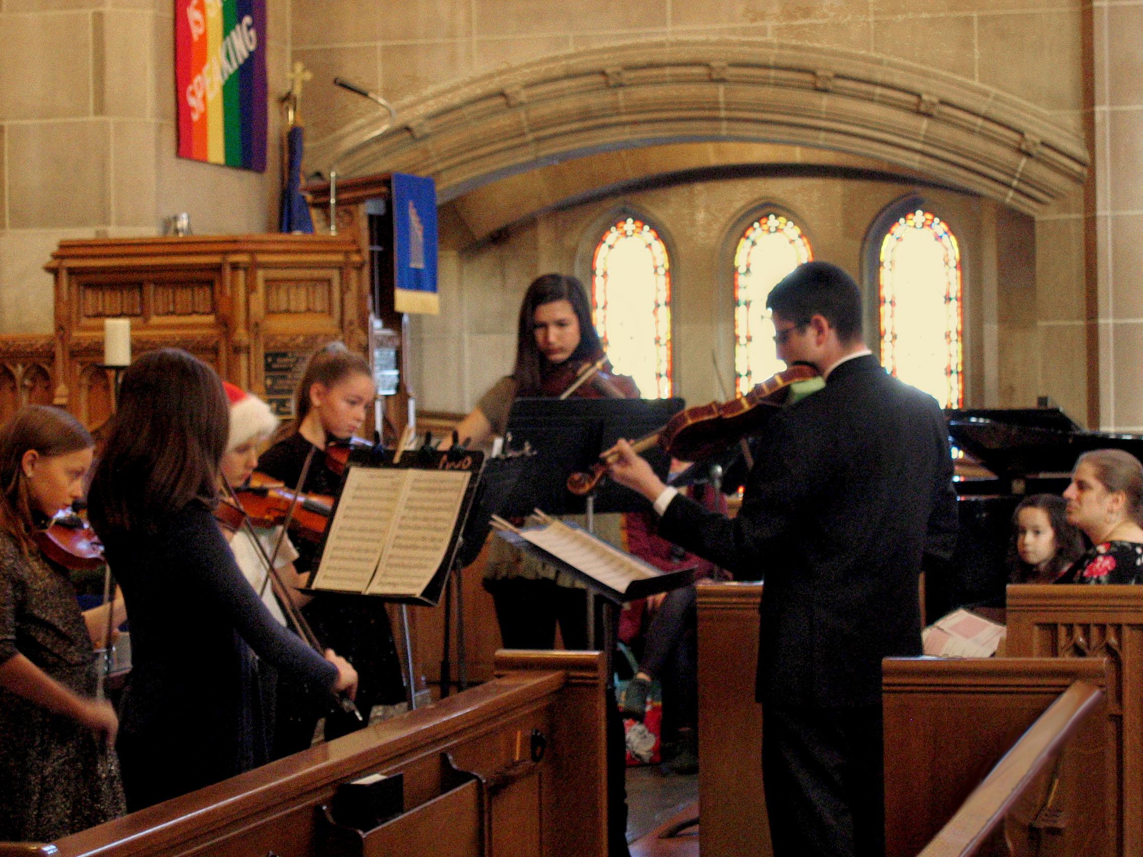 2.0 Davidowitz violins.JPG